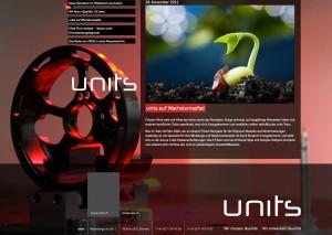 units News Detail