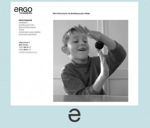 ERGOTOGGENBURG