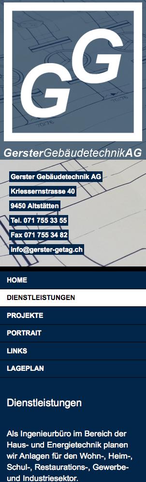 gerster_getag_mobile_01