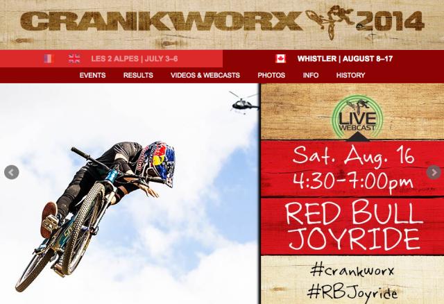 Bildschirmfoto 2014-08-16 um 13.07.33